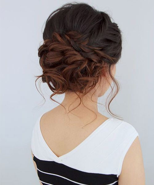 Hairstyles for the summer of 2018 (37)