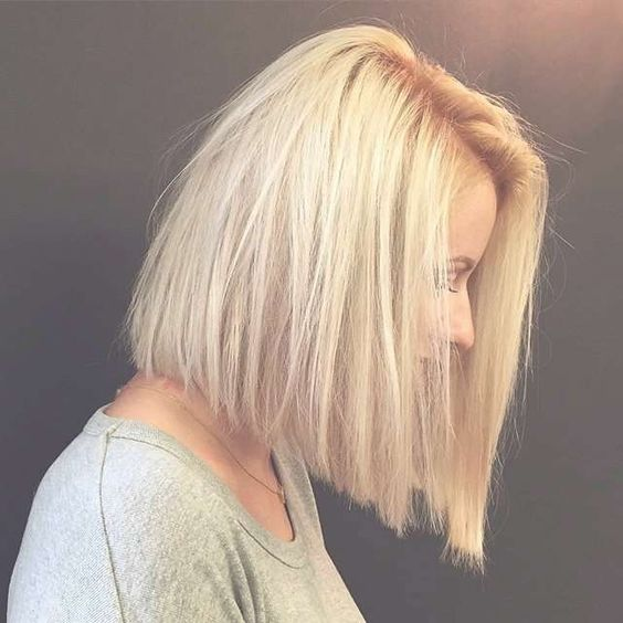 Hairstyles for the summer of 2018 (16)