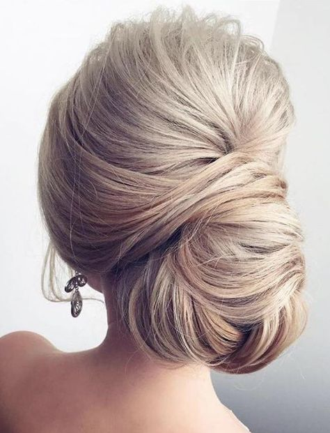 45 trends Hairstyles for summer 2018 (3)