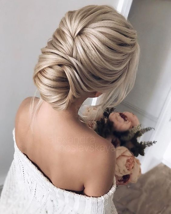 Hairstyles for the summer of 2018 (8)