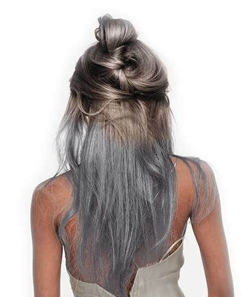 Gray hair color (13)