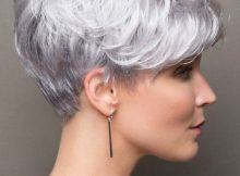 Gray hair color (12)