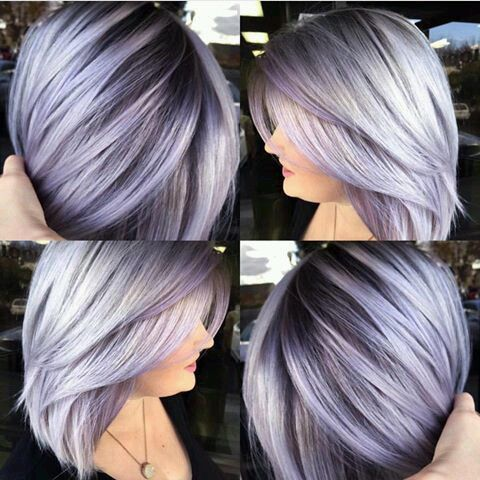 Gray hair color (17)