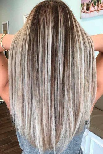 Gray hair color (4)
