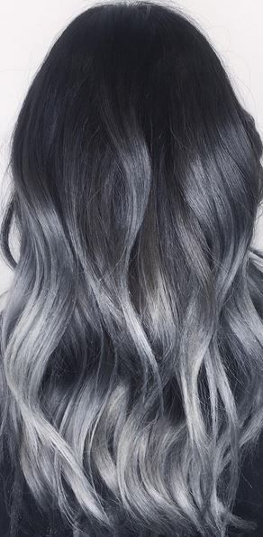 Platinum hair color (3)