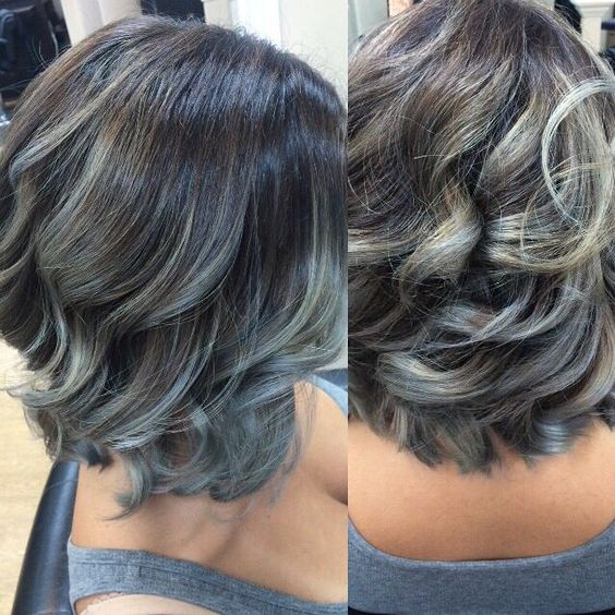 Haircuts women with bangs round face (32)