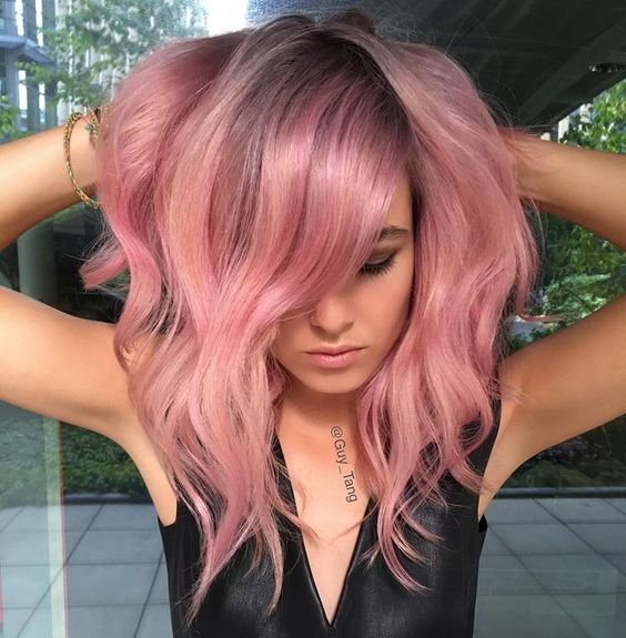 Pink Ombre (16)