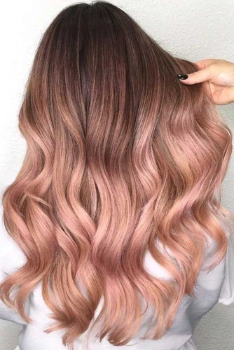 Pink Ombre (13)