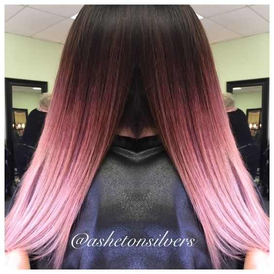 Pink Ombre (19)