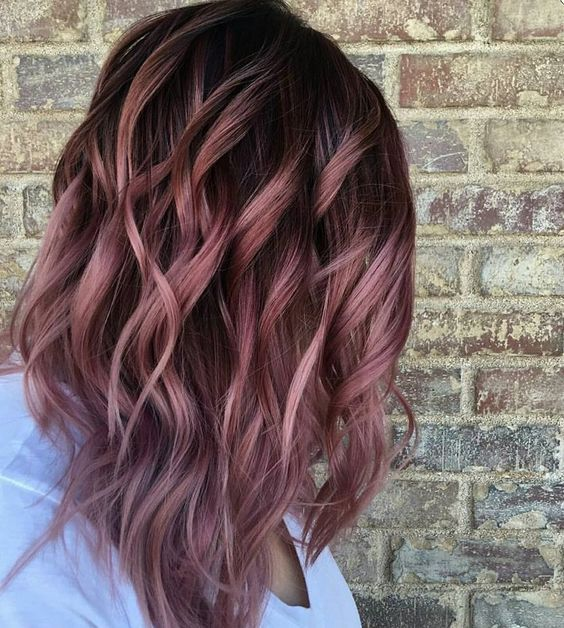 Pink Ombre (11)